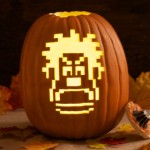 halloween-wreck-it-ralph-pumpkin-carving-template-printable-photo-420x420-fs-img_0843